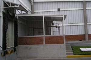 En grupo CCEIC somos la Constructora de Fábricas de Alimentos para empresas AAA de alimentos, bebidas y algunos otros sectores industriales con presencia en México y el mundo.