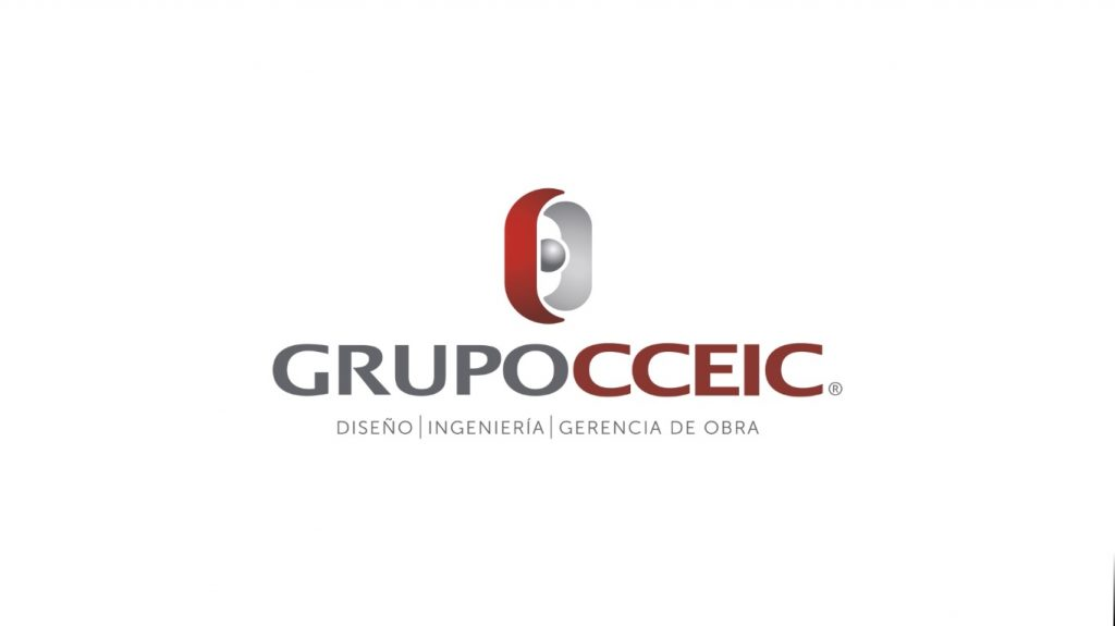 Grupo CCEIC.